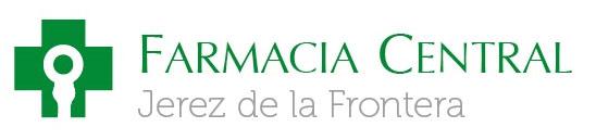 Farmacia Central Jerez - Abierta todos los días del año