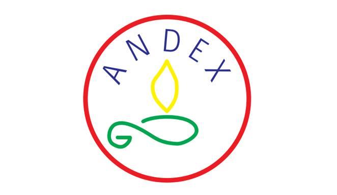 Asociación de Padres de Niños Enfermos de Cáncer (ANDEX).